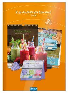 Kalender online Kaufen