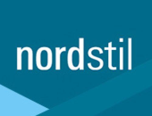 Nordstil – 23. – 25.07.2016