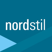 Nordstil Messe