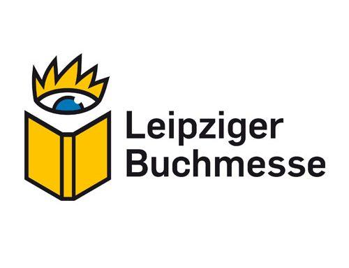 Leipzig – 23. – 26.03.2017