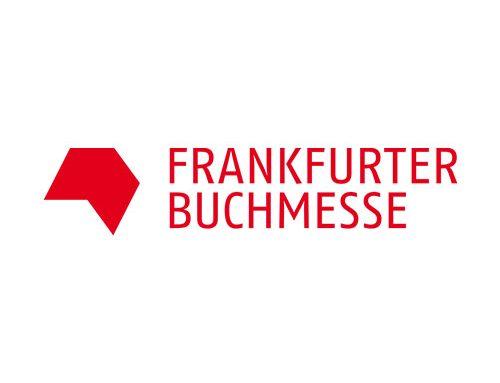 Frankfurt a. M. – 11. – 15.10.2017