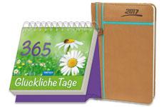 Kalender von Trötsch
