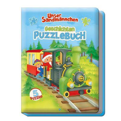 Von Trötsch Verlag