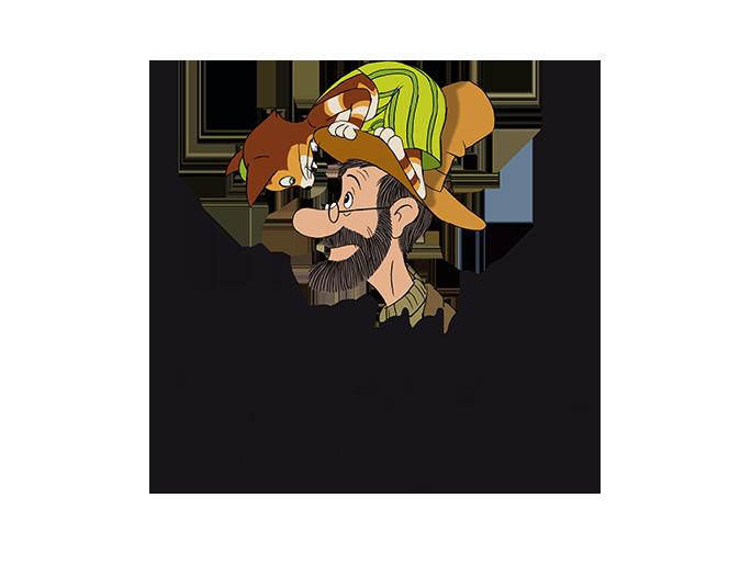 pettersson-und-findus logo