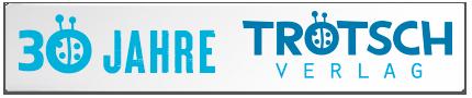 Trötsch Verlag Logo